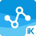 iKuaiSD下载最新版_iKuaiSDapp免费下载安装