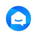 集智管家下载最新版_集智管家app免费下载安装