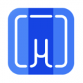 瑞士公链ATM下载最新版_瑞士公链ATMapp免费下载安装