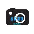少女滤镜相机下载最新版_少女滤镜相机app免费下载安装