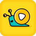 瓜牛短视频下载最新版_瓜牛短视频app免费下载安装