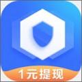 手机加速宝下载最新版_手机加速宝app免费下载安装