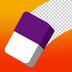 抠图精灵下载最新版_抠图精灵app免费下载安装