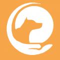 绵州犬管下载最新版_绵州犬管app免费下载安装