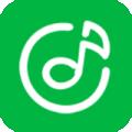 优优壁纸下载最新版_优优壁纸app免费下载安装