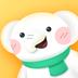 河小象下载最新版_河小象app免费下载安装