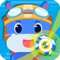 和码编程kids下载最新版_和码编程kidsapp免费下载安装