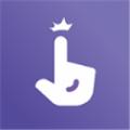 赞赞乐下载最新版_赞赞乐app免费下载安装