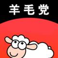 羊毛党下载最新版_羊毛党app免费下载安装
