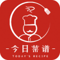 今日菜谱家常菜下载最新版_今日菜谱家常菜app免费下载安装