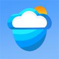 橡果天气下载最新版_橡果天气app免费下载安装