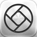 HalideMarkII下载最新版_HalideMarkIIapp免费下载安装