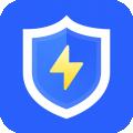 防诈骗大师极速版下载最新版_防诈骗大师极速版app免费下载安装
