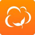 棉花相册下载最新版_棉花相册app免费下载安装