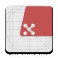 L图标包模板下载最新版_L图标包模板app免费下载安装