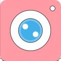 快变漫画相机下载最新版_快变漫画相机app免费下载安装