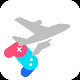 飞机模拟器app下载_飞机模拟器app手游最新版免费下载安装