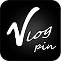 vlogpin招聘下载最新版_vlogpin招聘app免费下载安装