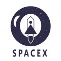SpaceX爱好者下载最新版_SpaceX爱好者app免费下载安装