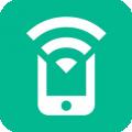 智能WiFi万能大师下载最新版_智能WiFi万能大师app免费下载安装