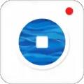 本本录屏下载最新版_本本录屏app免费下载安装