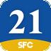 21财经下载最新版_21财经app免费下载安装