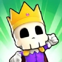 魔法石大作战游戏下载_魔法石大作战游戏手游最新版免费下载安装