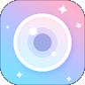 悦颜视频美颜下载最新版_悦颜视频美颜app免费下载安装