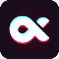 SHOT视频剪辑下载最新版_SHOT视频剪辑app免费下载安装