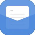 vivo电子邮件下载最新版_vivo电子邮件app免费下载安装