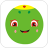 主题美化助手下载最新版_主题美化助手app免费下载安装