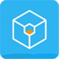 移动收银助手下载最新版_移动收银助手app免费下载安装