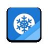 icebox下载最新版_iceboxapp免费下载安装