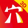 3Dbody经络穴位下载最新版_3Dbody经络穴位app免费下载安装