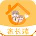 多宝学园下载最新版_多宝学园app免费下载安装