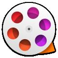 短片大师下载最新版_短片大师app免费下载安装