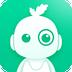 伴社区下载最新版_伴社区app免费下载安装