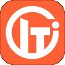 虎跃畅行下载最新版_虎跃畅行app免费下载安装