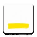 中国颜色下载最新版_中国颜色app免费下载安装