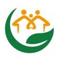 绿帆行动下载最新版_绿帆行动app免费下载安装