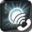 闪光提醒下载最新版_闪光提醒app免费下载安装
