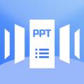 优品ppt模板下载最新版_优品ppt模板app免费下载安装