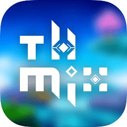 东方project混音游戏官方版