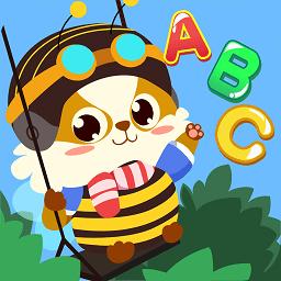 幼儿英语游戏app下载_幼儿英语游戏app手游最新版免费下载安装