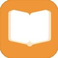 小书快读下载最新版_小书快读app免费下载安装
