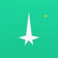 starvip计算器下载最新版_starvip计算器app免费下载安装