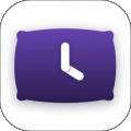 睡好下载最新版_睡好app免费下载安装