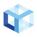 深蓝空间下载最新版_深蓝空间app免费下载安装