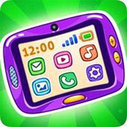宝宝佩奇迷你儿童游戏下载_宝宝佩奇迷你儿童游戏手游最新版免费下载安装