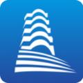 九层楼下载最新版_九层楼app免费下载安装